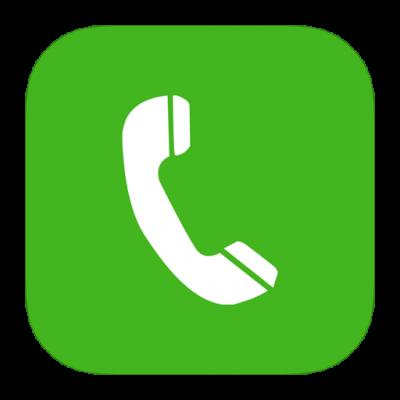 Call-vuvumart