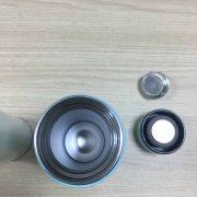 binh-dung-thuoc-inox-304