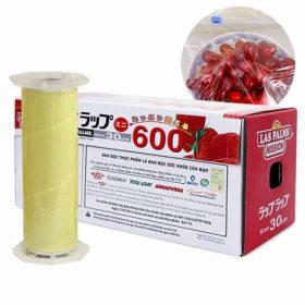 laspalms-mang-boc-30-600-nguyen-lieu-nhap-khau