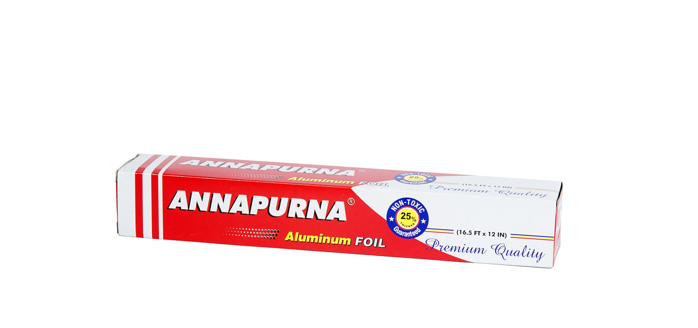 Mang-nhom-thuc-pham-annapurna-30x5m