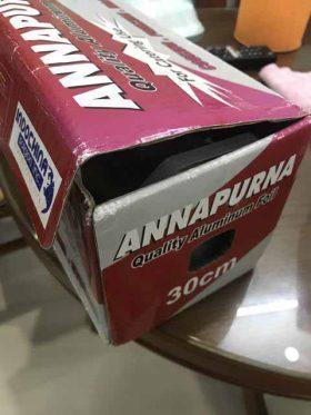 nhom-annapurna-5-kg