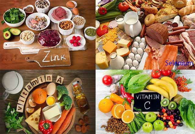 3-vitamin-nang-cao-mien-dich