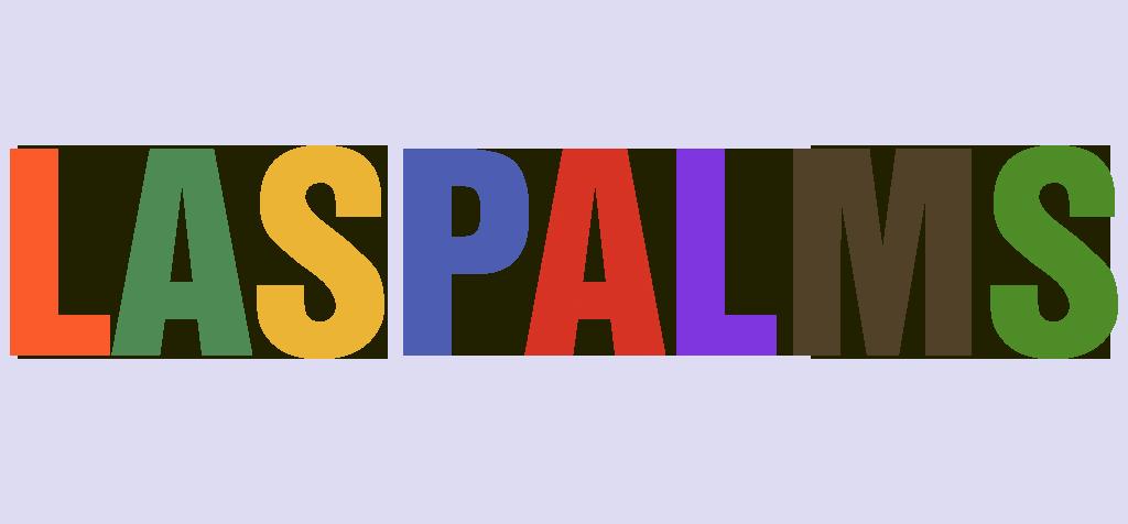 LASPALMS