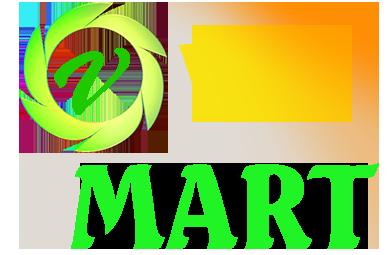 Hệ Thống Siêu Thị VuVuMart
