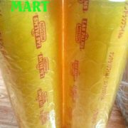 loi-mang-boc-thuc-pham-30x600-laspalms-hang-chat-luong