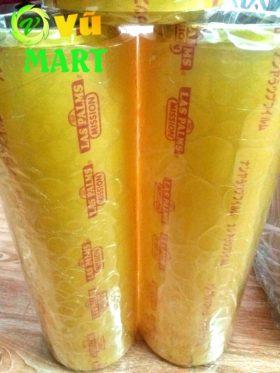 loi-mang-boc-thuc-pham-45cmx400x10mic-laspalms-hang-chat-luong