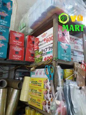 mua-mang-boc-thuc-pham-45cmx600x10mic-laspalms-tai-ha-noi-chat-luong