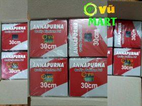 mua-giay-bac-nuong-5kg-annapurna-chinh-hang-tai-ha-noi