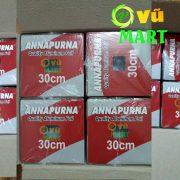 mua-giay-bac-nuong-6kg-annapurna-chinh-hang-tai-ha-noi