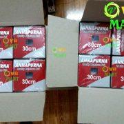 mua-mang-nhom-boc-thuc-pham-5kg-annapurna