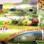 Tui-bong-dung-thuc-pham-tu-phan-huy-pe-1kg-24-x-32-cm