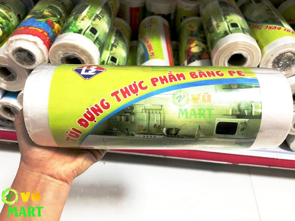 Tui-dung-do-an-thuc-pham-tu-phan-huy-pe-1kg-20-x-30-cm