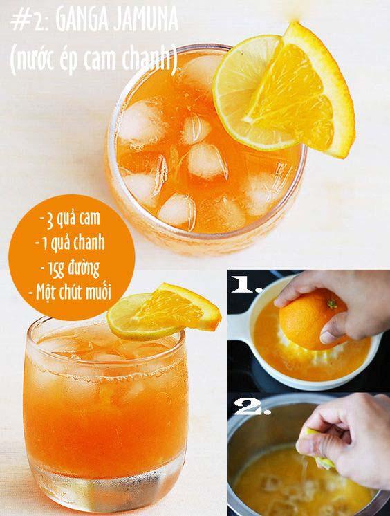 nuoc-hoa-qua-tang-cuong-vitamin-C