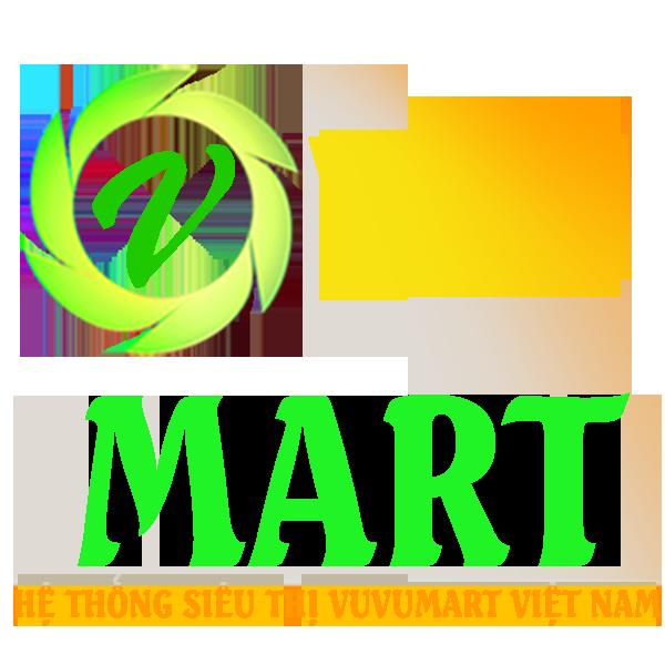 Hệ Thống Siêu Thị VuVuMart Việt Nam